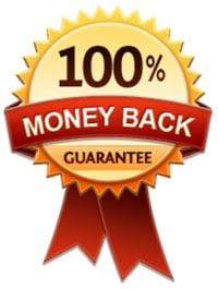 100-percet-money-back-service-guarantee