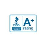bbb-a-plus-rating-logo