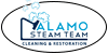 Alamo Steam Team Cleaning & Restoration